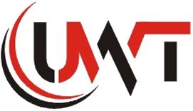 UniWorld Technologies